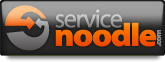 service_noodle